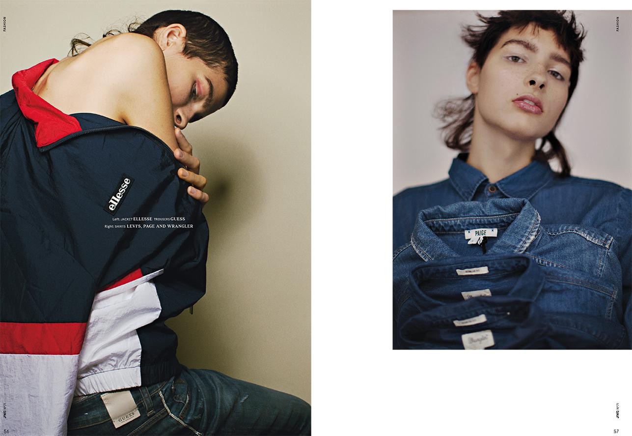 171125_JNC-0118-Fashion-Denim-2.indd