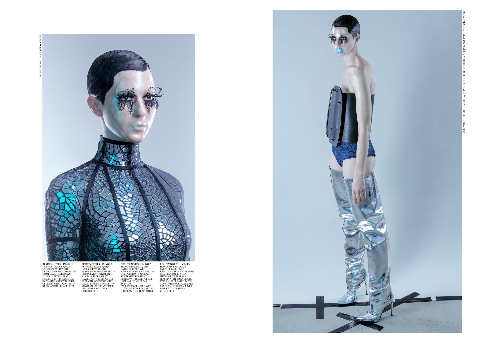 Issue 7 – Night Fever Spread2_preview